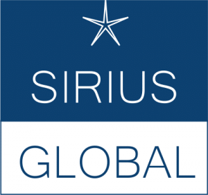 Sirius Global Management B.V.